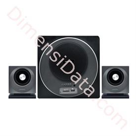 Jual Speaker SENSONIC  2.1 [F6]